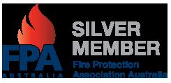 FPA Silver Member