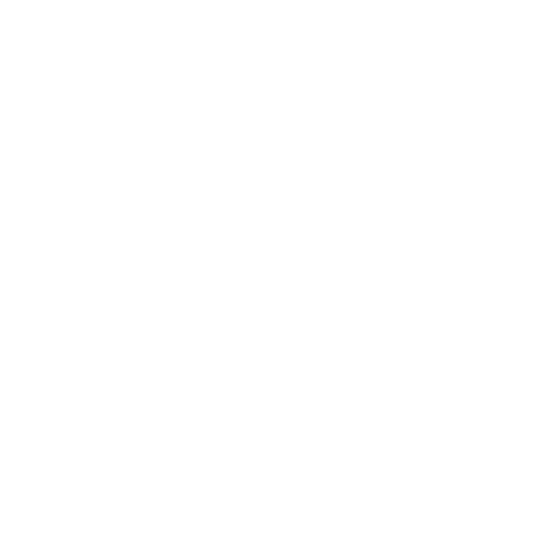 General Engineering Services